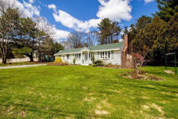 Photo of 6 Connor Rd, Beverly, MA 01915 (MLS # 72645361)