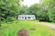 Photo of 48 Bingham Rd, Carlisle, MA 01741 (MLS # 72646009)
