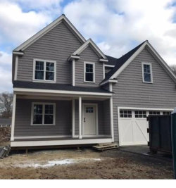 Photo of 20 4th Ave, Halifax, MA 02338 (MLS # 72646270)