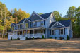 Photo of 4a Lot Worcester Rd, Princeton, MA 01541 (MLS # 72646492)