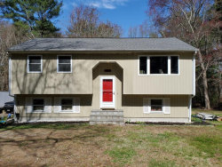 Photo of 26 Gibbs Rd, Middleboro, MA 02346 (MLS # 72646843)