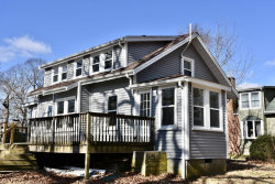 Photo of 69 Forest St, Middleboro, MA 02346 (MLS # 72646863)