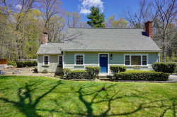 Photo of 90 Rockwood Road, Norfolk, MA 02056 (MLS # 72647655)