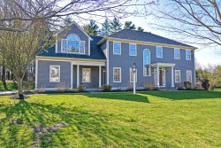 Photo of 29 Planting Field Rd, Medfield, MA 02052 (MLS # 72648470)