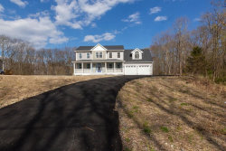 Photo of 333 Old River Road, Lincoln, RI 02865 (MLS # 72648560)