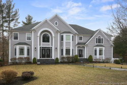 Photo of 13 Pollock Dr, Middleton, MA 01949 (MLS # 72648915)