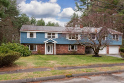 Photo of 16 Hillview Road, North Reading, MA 01864 (MLS # 72649343)