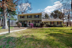 Photo of 23 Louise Luther Dr, Cumberland, RI 02864 (MLS # 72649428)