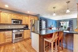 Photo of 4 Alden St, North Reading, MA 01864 (MLS # 72649619)