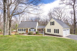 Photo of 11 Blueberry Ln, Franklin, MA 02038 (MLS # 72649899)