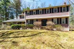 Photo of 10 Knollwood Dr, Dover, MA 02030 (MLS # 72650529)