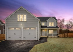 Photo of 61 West St, Middleboro, MA 02346 (MLS # 72650532)