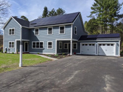 Photo of 47 Farrar Rd, Lincoln, MA 01773 (MLS # 72650842)