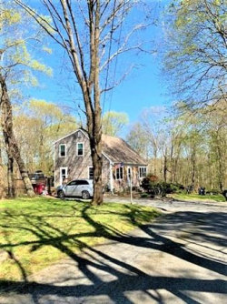 Photo of 40 Rock St, Middleboro, MA 02346 (MLS # 72650875)