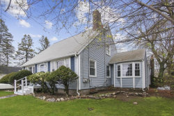 Photo of 637 North St, Randolph, MA 02368 (MLS # 72651263)