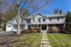Photo of 50 Porter St, Westwood, MA 02090 (MLS # 72651317)
