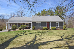 Photo of 18-20 Sunset Rd, Westminster, MA 01473 (MLS # 72652770)