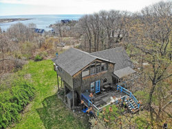 Photo of 6 Stonehaven Lane, Rockport, MA 01966 (MLS # 72652774)