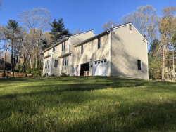 Photo of 6 Smith Hill Rd, Lincoln, MA 01773 (MLS # 72652787)
