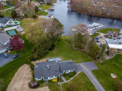 Photo of One Court Circle, Lakeville, MA 02347 (MLS # 72652796)