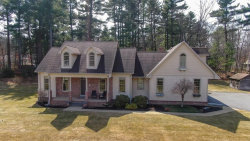 Photo of 179 Settlers Path, Lancaster, MA 01523 (MLS # 72653014)