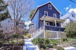 Photo of 294 Cornell Street, Boston, MA 02131 (MLS # 72653252)