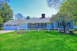 Photo of 213 North Street, Medfield, MA 02052 (MLS # 72653429)