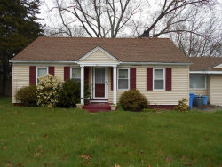 Photo of 85 Old River Rd, Lincoln, RI 02865 (MLS # 72653580)