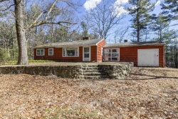 Photo of 135 Old Connecticut Path, Wayland, MA 01778 (MLS # 72653823)