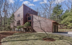Photo of 8 Fredrickson Rd, Norfolk, MA 02056 (MLS # 72653889)