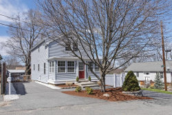 Photo of 12 Bowditch Ave, Peabody, MA 01960 (MLS # 72654084)
