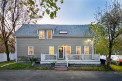 Photo of 190 Reedsdale Rd, Milton, MA 02186 (MLS # 72654356)