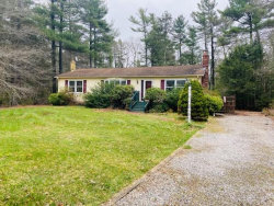 Photo of 16 Bisbee Dr, Carver, MA 02330 (MLS # 72654455)