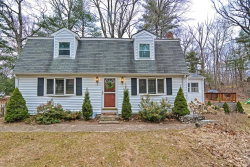 Photo of 40 Forest Grove Ave, Wrentham, MA 02093 (MLS # 72654488)