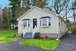 Photo of 15 Leland Rd, Norfolk, MA 02056 (MLS # 72654529)