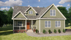 Photo of 15 Sawin Dr, Westminster, MA 01473 (MLS # 72654987)