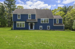 Photo of 57 Bow St, Carver, MA 02330 (MLS # 72655108)