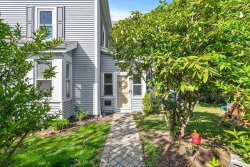 Photo of 311 Metropolitan Ave, Boston, MA 02131 (MLS # 72655164)