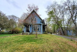 Photo of 45 Thaxter Ave, Abington, MA 02351 (MLS # 72655281)