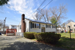 Photo of 70 Newcomb Ave, Randolph, MA 02368 (MLS # 72655306)