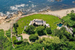 Photo of 9 Drumhack Rd, Gloucester, MA 01930 (MLS # 72655588)