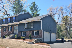 Photo of 7 Presidential Drive, Wilmington, MA 01887 (MLS # 72655614)