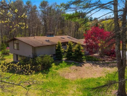 Photo of 3 Apple Valley Dr, Rehoboth, MA 02769 (MLS # 72655777)
