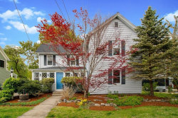 Photo of 21 Pleasant St, Medfield, MA 02052 (MLS # 72656022)