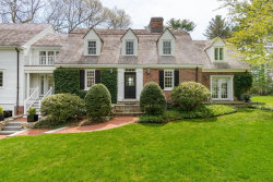 Photo of 235 River St, Norwell, MA 02061 (MLS # 72656060)
