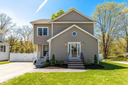 Photo of 74 Pearl St, Woburn, MA 01801 (MLS # 72656112)