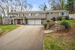 Photo of 11 Osage Road, Canton, MA 02021 (MLS # 72656154)
