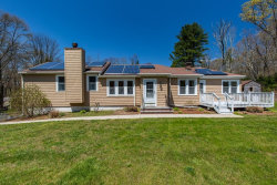 Photo of 136 Winthrop Street, Rehoboth, MA 02769 (MLS # 72656170)