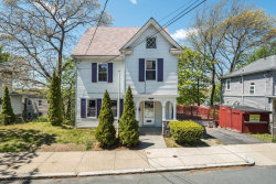 Photo of 25 Johnswood Rd., Boston, MA 02131 (MLS # 72656309)