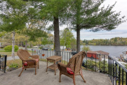 Photo of 114 Lakeshore Dr, Georgetown, MA 01833 (MLS # 72656662)